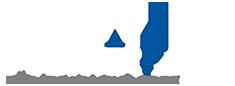 digital marketing and creative agency India - Promotedge