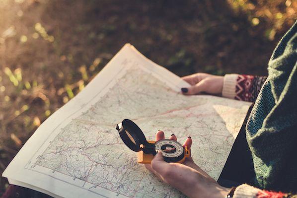 Breadcrumb Navigation is important