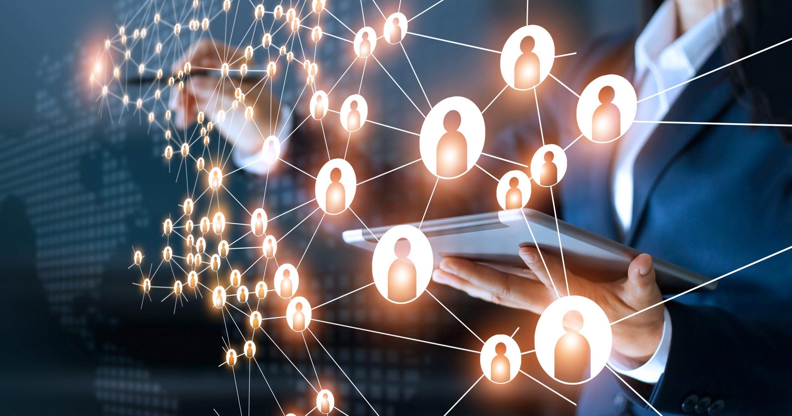 8 proven methods will skyrocket your website user engagement